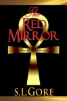 The first book of the Red Mirror Series is where the story of Isis begins. An edgy adult fable for the sensual, intelligent reader.