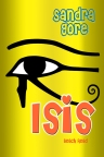 Isis Beachread Cover