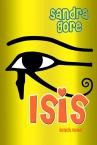 Isis Beachread Cover