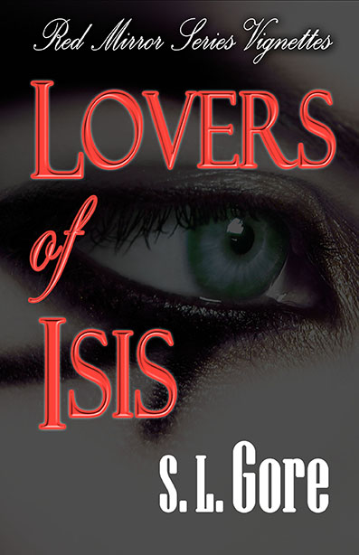 Lovers of Isis