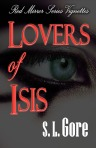 Lovers of Isis Cover