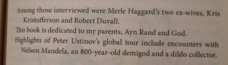Three reasons why we need the Oxford comma.