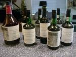 Gloegg bottles e