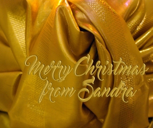 gold-christmas-card